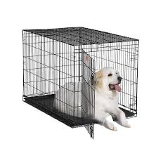 Midwest Dog Crate Size Chart Icrate Single Door Dog Crate Signage Design In 2019 Wire