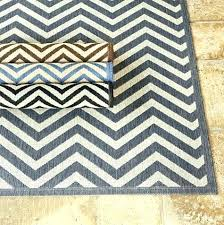 polypropylene rugs reviews polypropylene outdoor rugs home reviews polypropylene outdoor rugs reviews