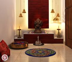 81 best pooja room images