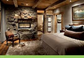 beautiful master bedroom ideas with fireplace and exellent modern master bedroom with fireplace room ideas to design