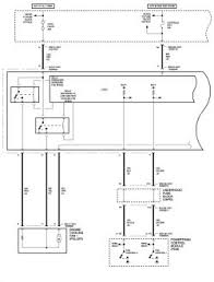 repair guides engine cooling 2001 01 t 25 service manual click image to see an enlarged view