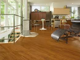 Wood Flooring For Living Room Flooring Trends Diy