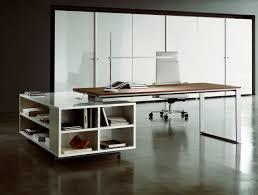 wooden office desk simple. Desk Marvellous Modern Office Desks Walnut Wood Table Top Metal Frame Material White 6 Shelves Wooden Simple S