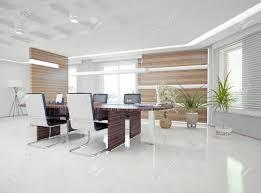 Office interior design concepts Modern Tropical Architecture Design Modern Office Interior Design Concept Stock Photo 26827133 123rfcom Modern Office Interior Design Concept Stock Photo Picture And