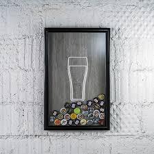 <b>Копилка для пивных крышек</b> 'Beer Time' купить в интернет ...