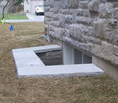 basement window well covers home depot. Image Of: Basement Window Well Covers Home Depot I