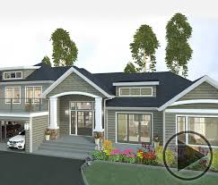 Residential Architectural Design Software a wonderful residential
