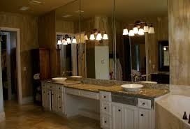 white master bathrooms. Great Bathroom Design Ideas Using Master Bath Cabinet : Stunning For With White Bathrooms