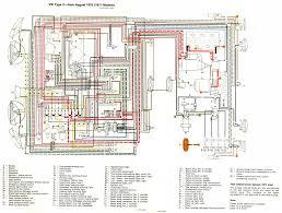 vw golf tdi wiring diagram diagrams instruction new 4 within mk5 vw golf 7 wiring diagram download vw golf tdi wiring diagram diagrams instruction new 4 within mk5