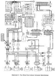 88 Chevy K2500 Wiring Diagram 85 Toyota Pickup Wiring Diagram