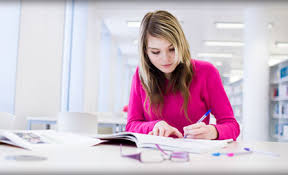 where to buy coursework paper of course at com  class assignment