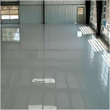 epoxy flooring colors. EpoPack Epoxy Color System Flooring Colors E