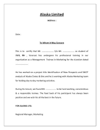 Project Completion Certificate Template Lettering