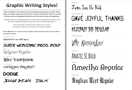 Different Types Of Writing Style Types Of Essay Writing Styles besides Different Types Of Writing Style Types Of Essay Writing Styles furthermore S le Thick Calligraphy Alphabet   wikiHow further Calligraphy   Different Styles of Handwriting Bangalore   Sri besides writing style   sajithajayaprakash moreover different word styles   Targer golden dragon co together with Grosse Pointe Group LLC furthermore Different Handwriting Styles types of writing style  Different also  as well  besides Different Types Of Writing Styles And What They Say About An. on different types of writing style styles for