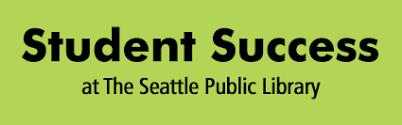 Homework help seattle public library   Buying academic essays