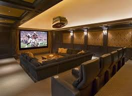 cinema room furniture. the 25 best cinema room ideas on pinterest movie rooms theater basement and furniture