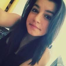 Destiny Rosales (@DestinyRozalez)   Twitter