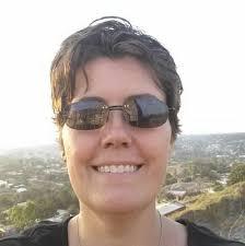 Lissa Wohlers Briggs (@drmommin)   Twitter