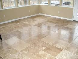polished travertine floor floors pictures and ideas what are some colors of floors cleaning polished travertine polished travertine floor