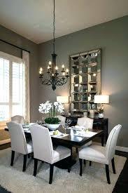 black dining room chandelier black dining room chandelier small dining room chandelier innovative chandelier small dining