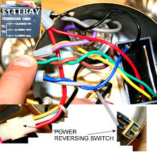 4 wire ceiling fan switch wiring diagram to hunter stunning and at hunter 4 wire ceiling fan switch at 4 Wire Ceiling Fan Switch Wiring Diagram