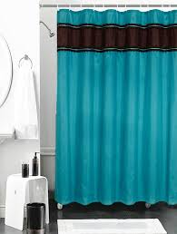 full size of curtain shower curtains dark green fabric shower curtain brown shower curtain target