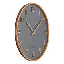 wall clocks alarm clocks mantel