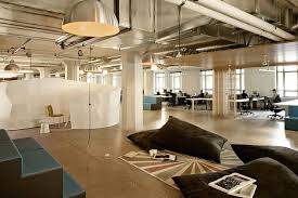 The Hottest Office Design Trends Right Now Office Furniture Online Extraordinary Office Design Online