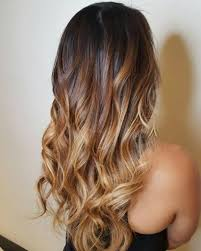Dark To Light Ombre Hair 15 Amazing Dark Ombre Hair Color Ideas To Make You Look
