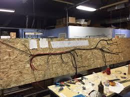 rfq wiring harness wiring library rfq wiring harness