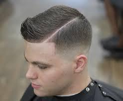 Korte Haarstijlen Heren 30 Trendy En Modieuze Kapselideeën Trend