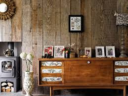 reclaimed wood wall tiles uk designs