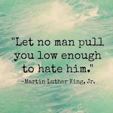 Image result for forgiveness quotes