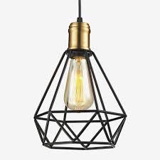 ikea lighting chandeliers. Wrought Iron Chandeliers Pendant Lamps IKEA Living Room Lampada . Ikea Lighting