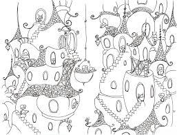Small Picture coloring pages bluebisonnet Page 2