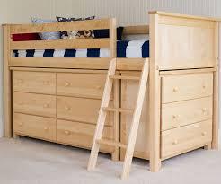 kids low loft bed. Plain Loft Alternative Views On Kids Low Loft Bed T