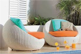 patio chair replacement cushions ideas pretty wicker outdoor furniture 26 sofa 0d patio chairs ideas
