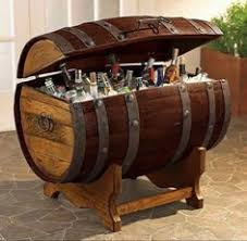 wine barrel bar plans. Wine Barrel Furniture Plans Chairs Coffee Table Ideas Bar Stools For Sale. N