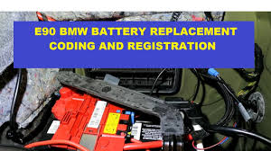 bmw battery wiring wiring diagram bmw battery wiring