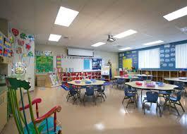 ... Alluring Florida Interior Design Schools Decor On Home Design Furniture  Decorating With Florida Interior Design Schools ...
