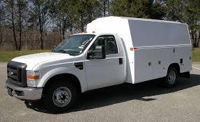 Service & Utility Bodies Archives - Dejana Truck & Utility Equipment