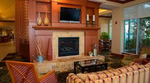 Small Picture Hilton Garden Inn Colorado Springs Airport Hotel