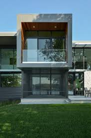 front home design. Front Home Designs Awesome Modern Design In Usa Reflecting Grandeur Edgewater Residence O