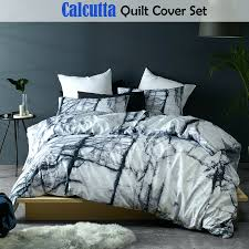 top 68 magic black duvet covers nz argos single cotton cover king calcutta mable white quilt doona set double queen dark grey and sets super size finesse