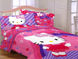 Bedroom: Hello Kitty Bedroom Best Of Hello Kitty Bedroom Decor - Hello  Kitty Bedroom In