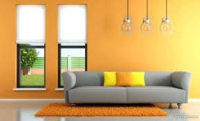 Small Painting Ideas What Color Should I Paint My Living Room Magnificent Wall Painting Living Room Creative