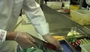 Cours De Cuisine à Bergerac Chez Clémentin Sur Orange Vidéos