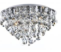 decorative chandelier for lighting chain small chandeliers heavy duty archived on lighting with post decorative