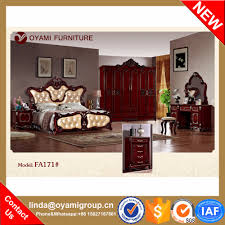 Provincial Bedroom Furniture Classic Italian Provincial Bedroom Furniture Set Classic Italian