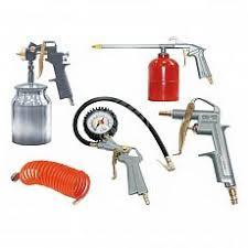 Купить пневмоинструмент для компрессора по отличной цене в ...